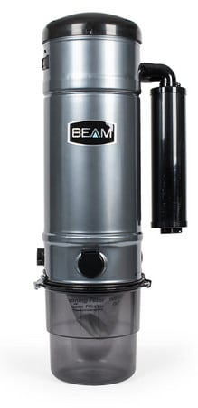 Beam SC375A