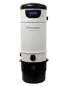 Electrolux Quiet Clean PU 3900 C