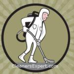 Top 10 Backpack Vacuum Cleaners