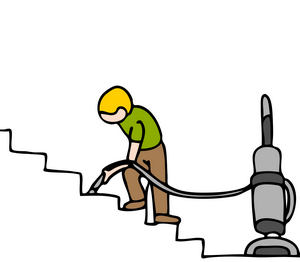 5 Best Vacuums for Stairs 2019 - Handheld Cleaners 4 Pet