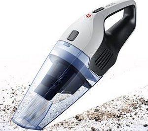 Holife Handheld Vacuum Cordless