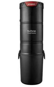 Nutone PP650 PurePower