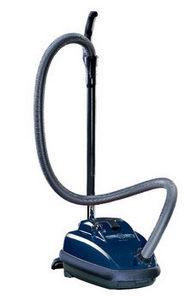 Sebo Vacuums Airbelt K2 Kombi
