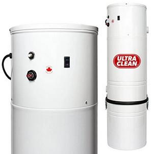 Ultra Clean SC200