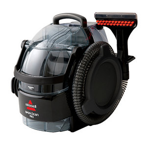 Bissell 3624 SpotClean Professional Portable