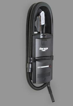 GarageVac GH120-E
