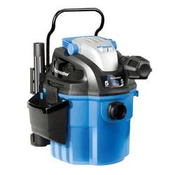 VacMaster VWM510